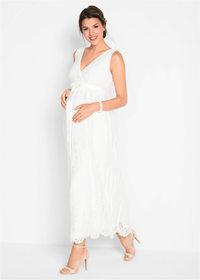 Gravid mor: Gravid kjoler