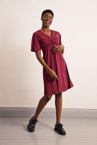 Gravidklær, mammaklær klær gravid som jakke bukse kjole